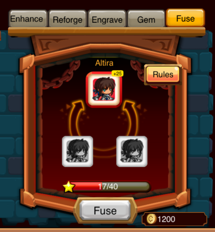 File:Fuse1.png