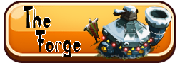 File:B forge.png