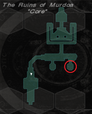 File:Thanatos chip location.png