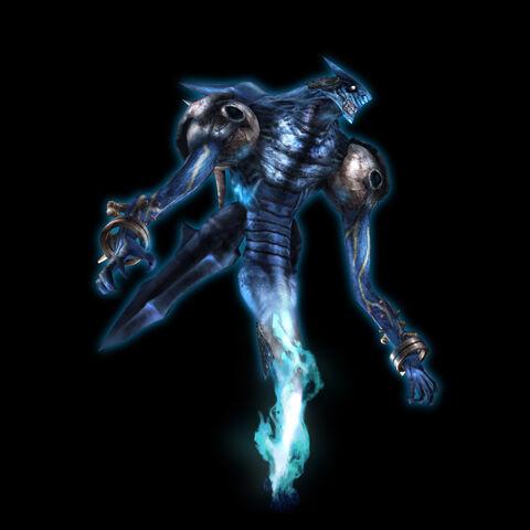 File:Thanatos Ultimate Legion - Adult Form Passive Mode.jpg