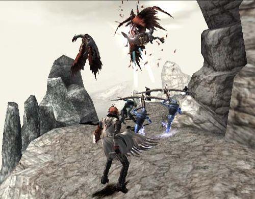File:Malice Arrow Legion in action.jpg