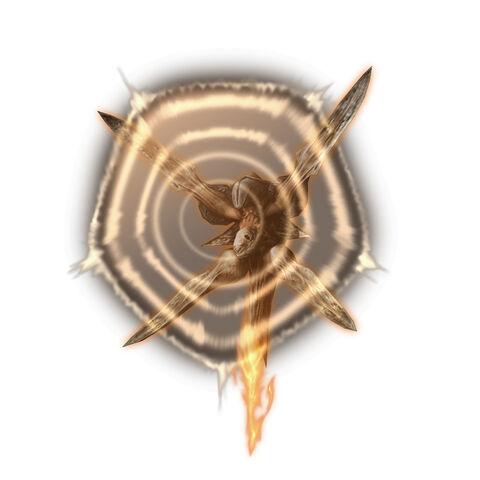 File:Arrogance Shield-1.jpg