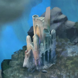 File:Realm Feature - Citadel.png