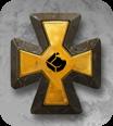 Equipment - Talisman - Gardilor