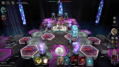 Shadow Forest (Chaos Reborn Wiki)
