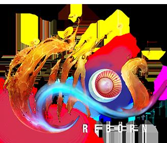 File:Logo chaos reborn-0.png