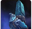 Icarus Tower