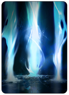File:Spell Card - Magic Attack - Justice.png