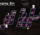 Purging Sin