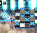 Escher & Musiea Puzzle: Ancient Path of Death 1A