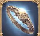 Portal: Chaos Rings Ω