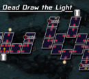 The Dead Draw the Light