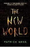 Thenewworld smaller