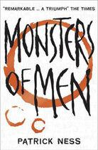 Monsters-of-men-white