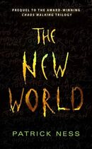 Thenewworld-1-