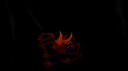 Spyder 11 Fallen Hero