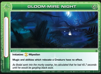 File:Gloom-mire.jpg