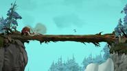 Proboscar Chasm Quest 7