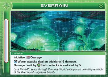 EverrainCard