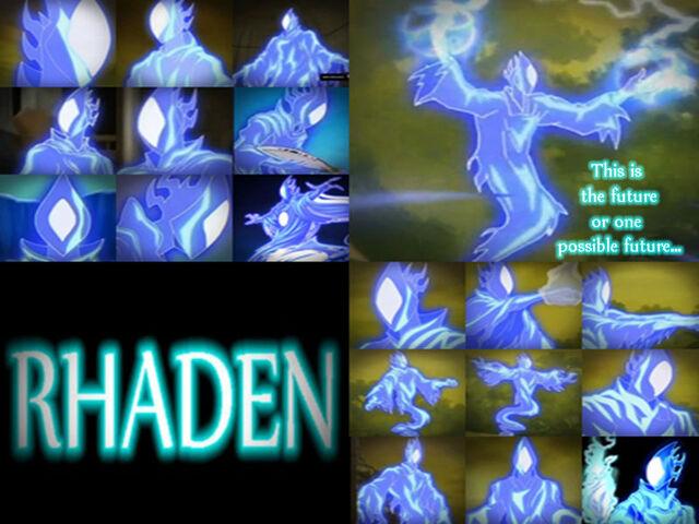 File:Rhaden the Overworld Muge by DITTOFAN04.jpg