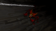 Spyder 30 Fallen Hero