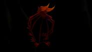 Spyder 12 Fallen Hero