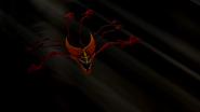 Spyder 26 Fallen Hero