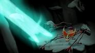 Spyder 06 Fallen Hero