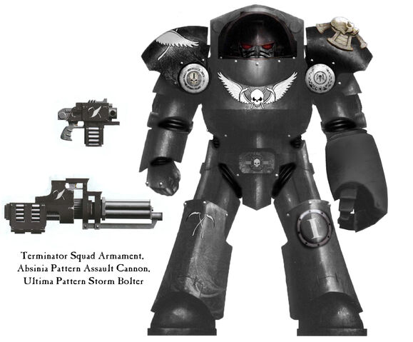 File:Ghosts of Retribution Terminator.jpg