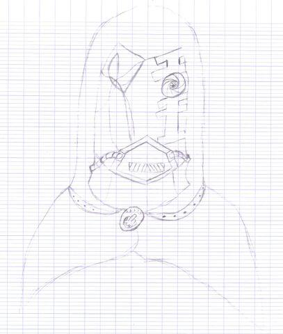 File:Faceless scrap 001.jpg