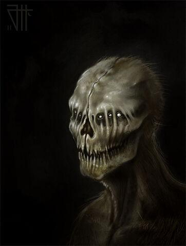 File:Zombie many eyes by juannahuel-d3imx84.jpg