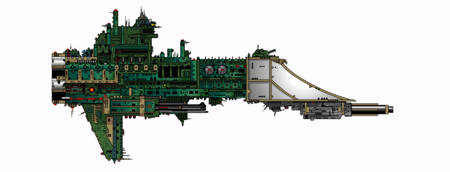 File:Firestorm Frigate by The First Magelord.png