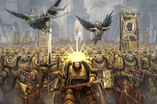 File:Imperial Fists 1st Company.jpg