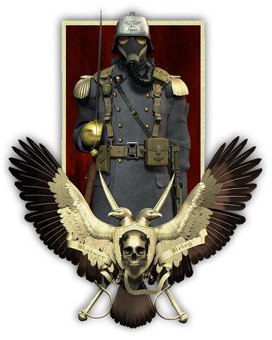 File:Death Korps of Krieg Coat of Arms.jpg