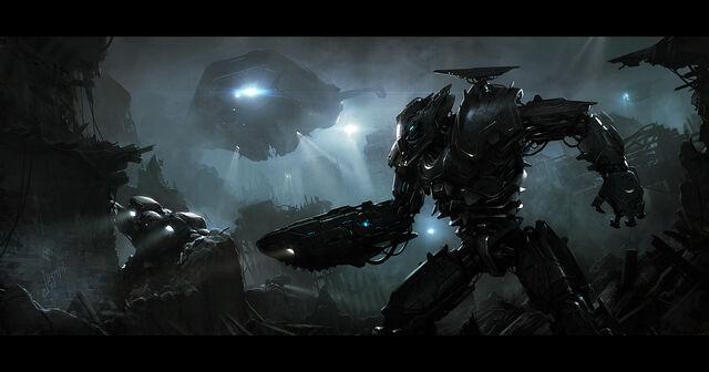 File:Wrath droid infantry.jpg