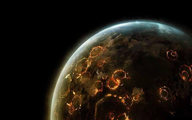 File:Axis Mundi - Exterminatus.jpg