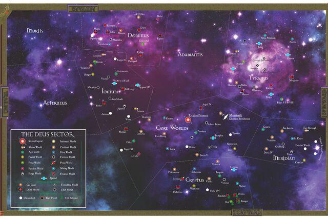 File:Sector Deus Star Map.jpg