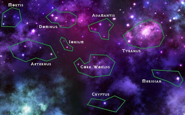 File:Sector deus3.jpg