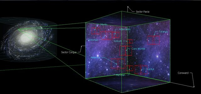 File:Sector Deus 3D Map.jpg
