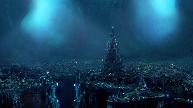 File:Templos.jpg