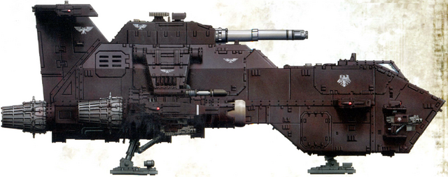 File:Thunderhawk06.png