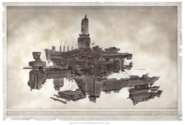 File:Mark V. 'Anchor' Space Station.jpg