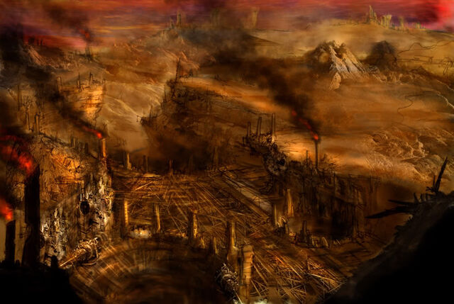 File:MiningPlanetColor WorkfileResize-1-.jpg