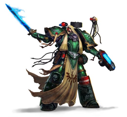 File:Heroes SM Master of the Relic.png