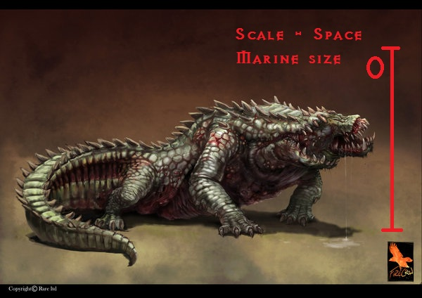 File:Argul IV Dragondog Scale.jpg