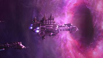 File:Strikecruiser Warp Travel.jpg