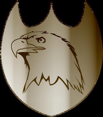 Wiki Emblem F