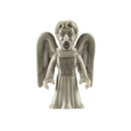 Weeping angel.png