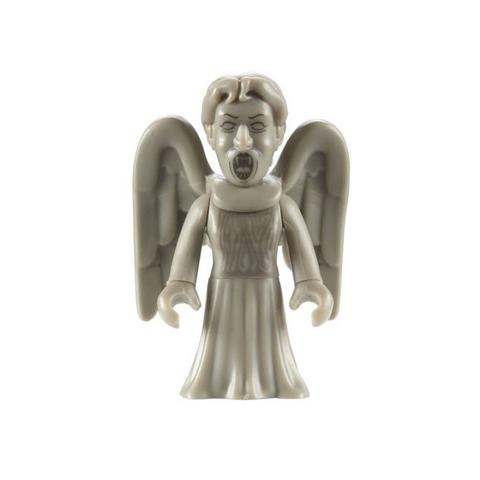 File:Weeping angel.png