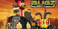 Construct-A Bugz